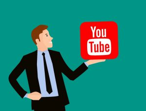 Image result for youtube travel channel