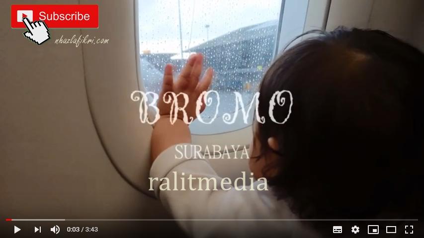 Budak 11 tahun edit video